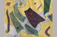 H.Goetz, 38x46,5 cm