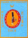 Tamatave