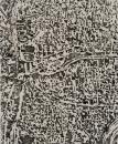Ville nouvelle bab-al-Hadid