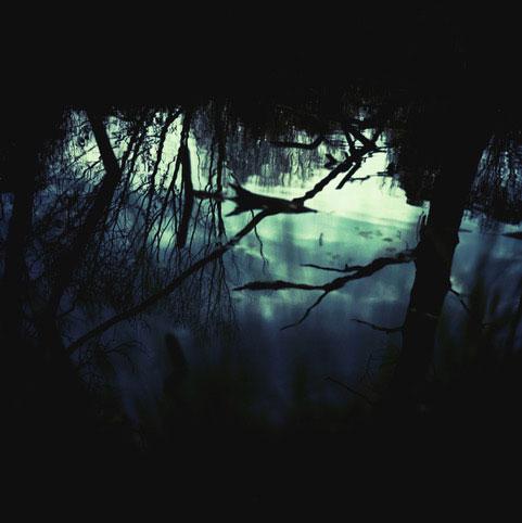 La tombée de la-nuit, 2018