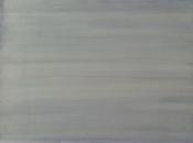 Sans titre , aquarelle sur papier, 57.5x77.7 cm