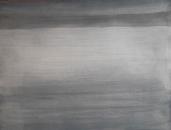Sans titre1 , aquarelle sur papier, 56.5x76.5 cm