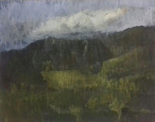 Nuages-sur-Reculee-du-Jura62021-tempera-sur-toile-73-x92-cm