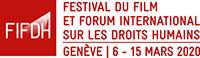 Festival du Film et Forum International sur les droits Humains