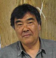 Masamishi Yoshikawa